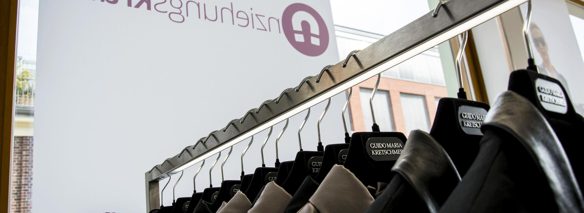 Sommer International GmbH - Ladeneinrichtungen und Betriebsbedarf