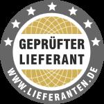 Sommer International GmbH - Dülmen - Hersteller, Großhändler, Händler, Importeur, Exporteur